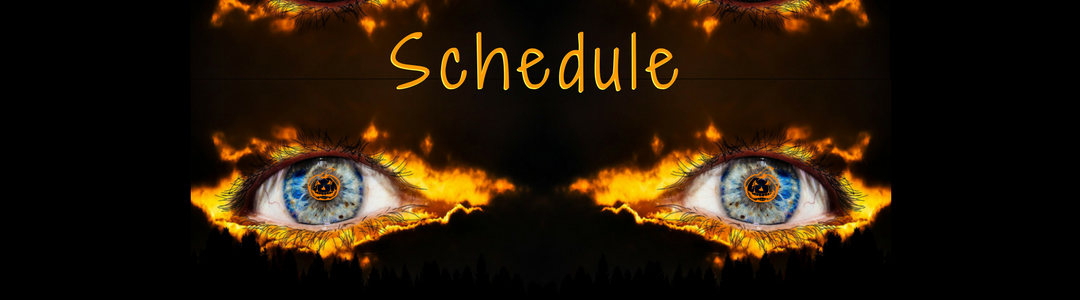 Schedule-(1).png