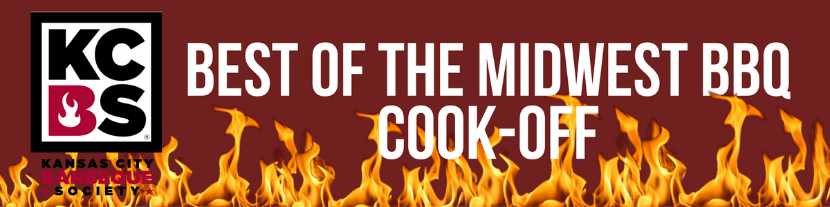 bbq-cookoff-best of the midwest