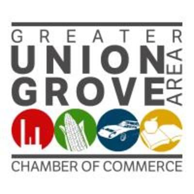 Union Grove Chamber