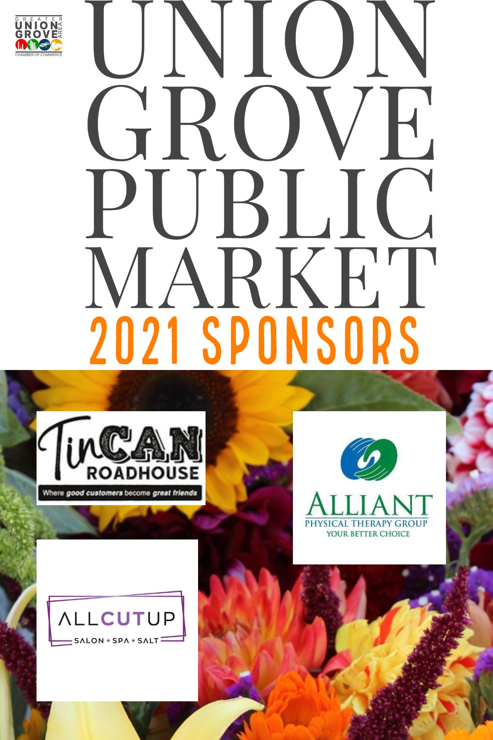 Market--Sponsor-website-2-(3).jpg