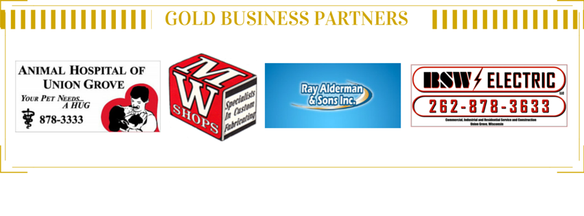 Gold_Business_Partner.png