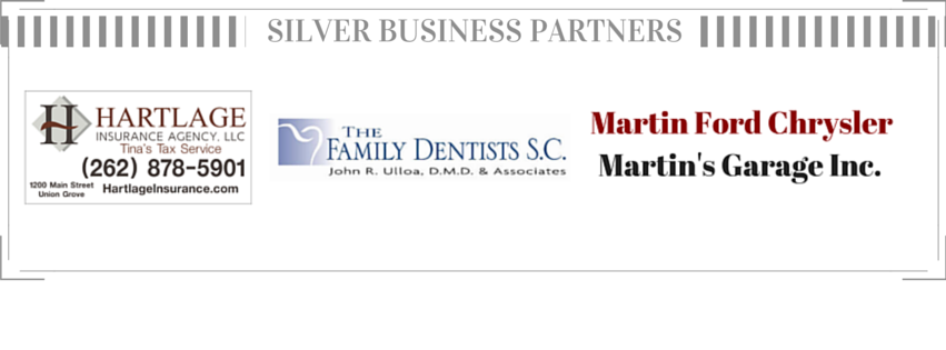 Silver_Business_Partner(1).png