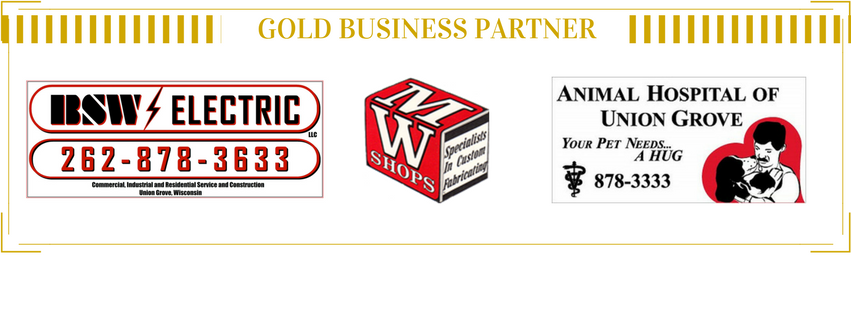 gold-business-partner.png