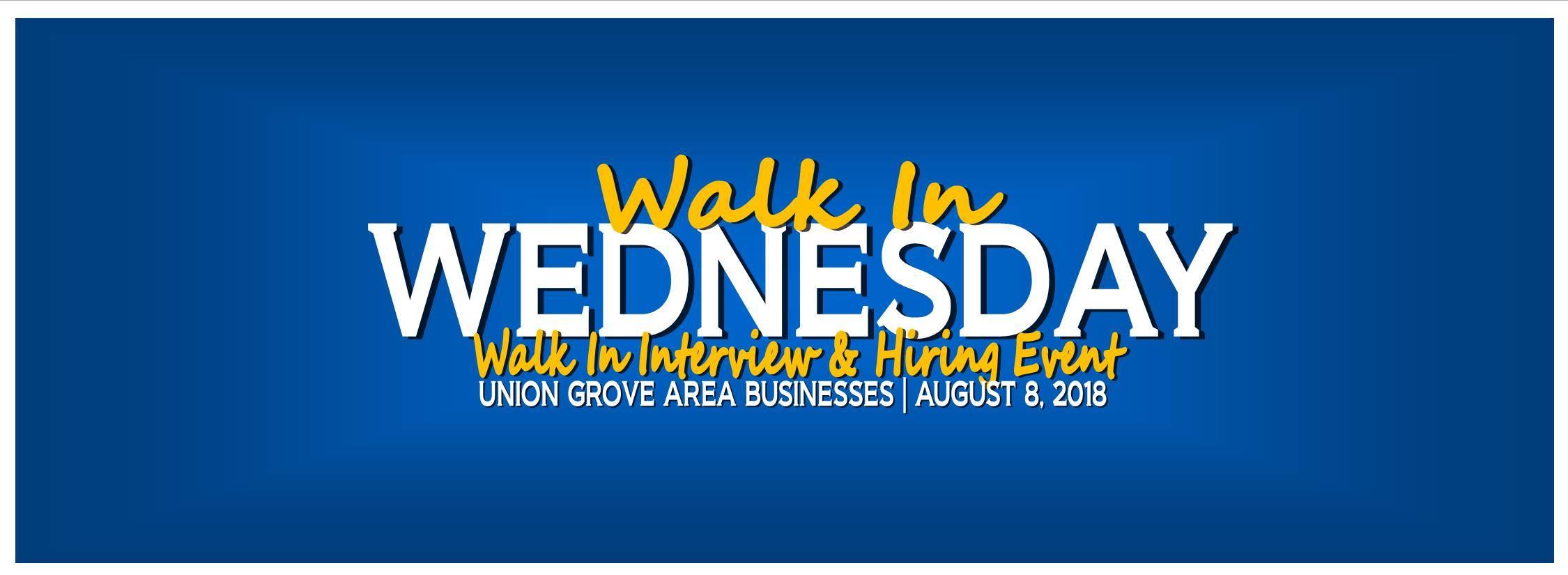 Walk-in-Wednesday-cover.jpg