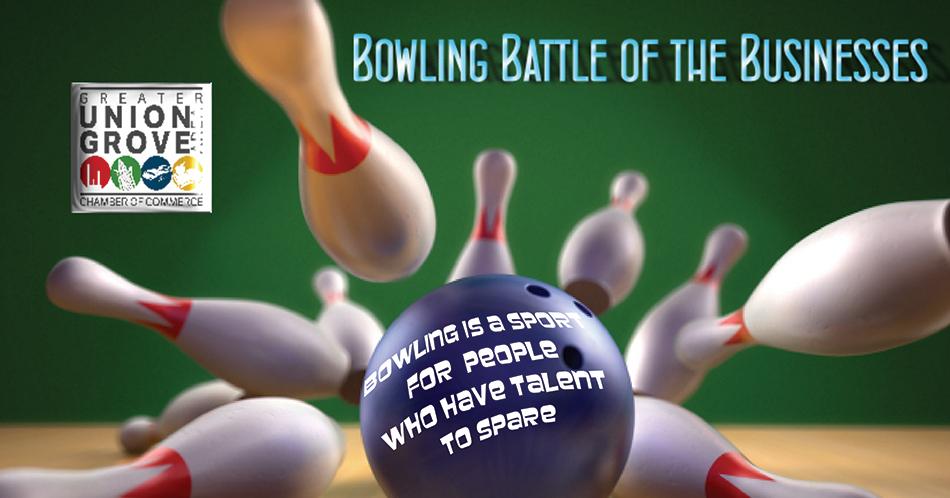 Bowling-battle-logo-3.jpg
