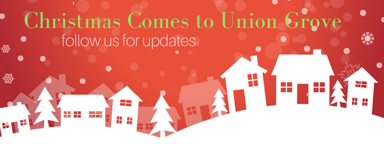 Christmas-Comes-to-Union-Grove.png