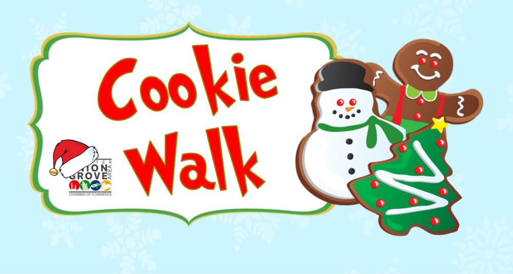 cookie-walk-17-(3).png