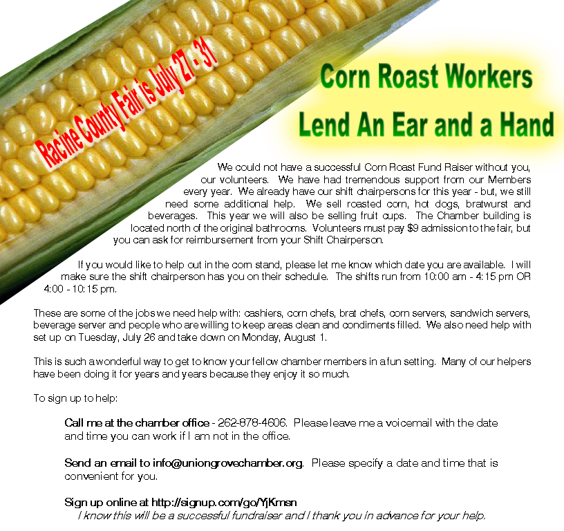 corn_roast_workers_needed.PNG