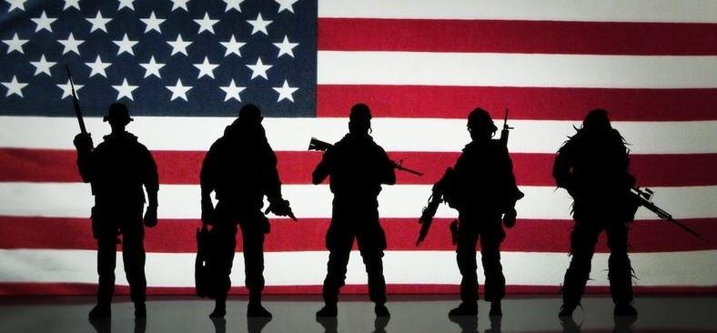 american-flag-soldiers-789x400-w788.jpg