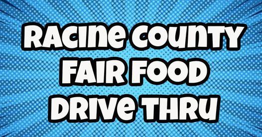 drive-thru-fair.jpg