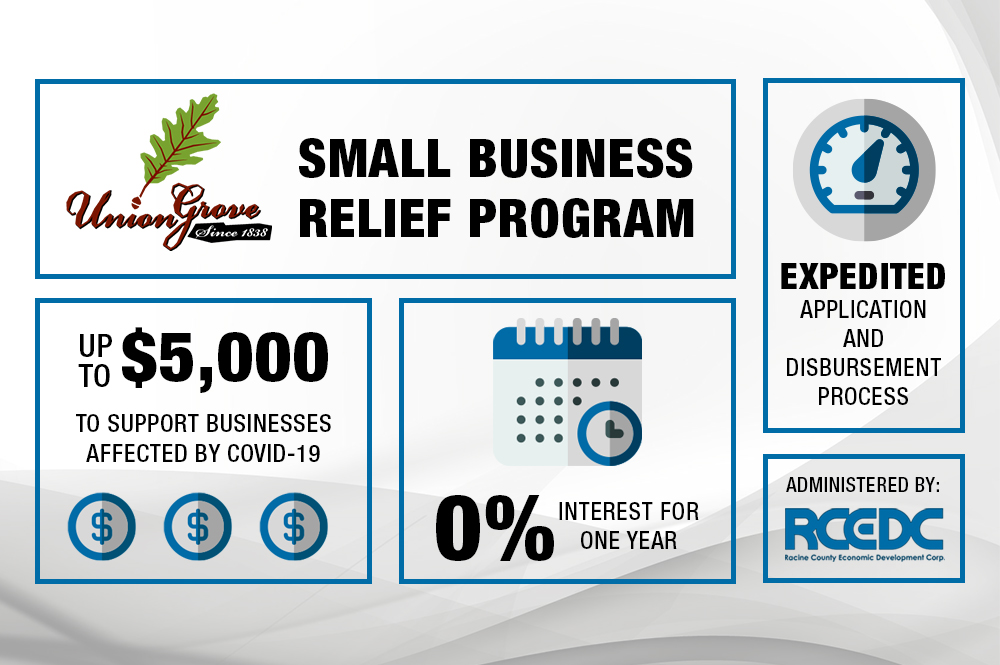 ug_small_business_relief_graphic.jpg