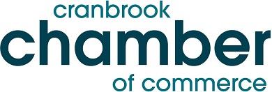 Cranbrook Chamber Logo