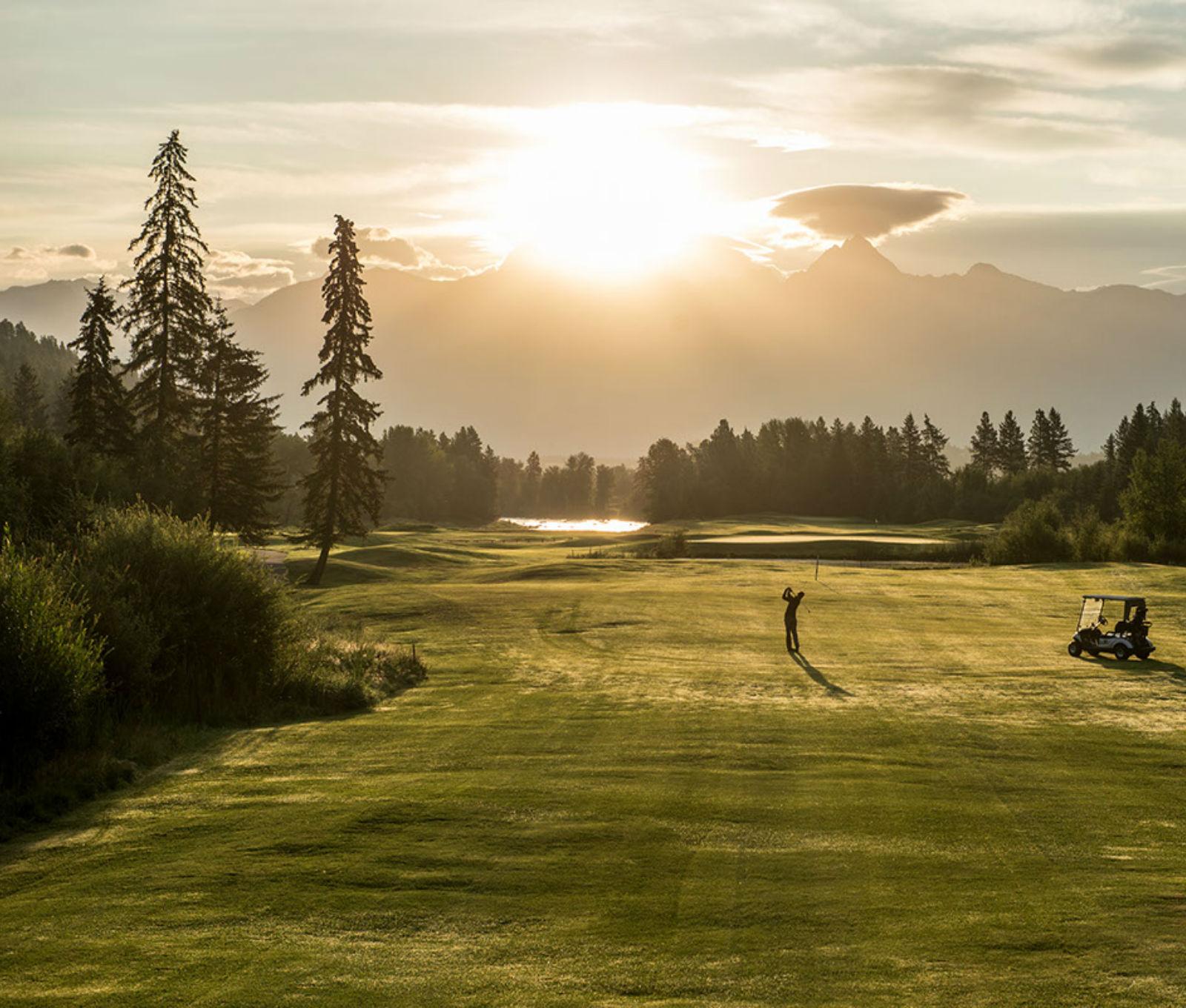 cranbrook-golf-1600x1360.jpg