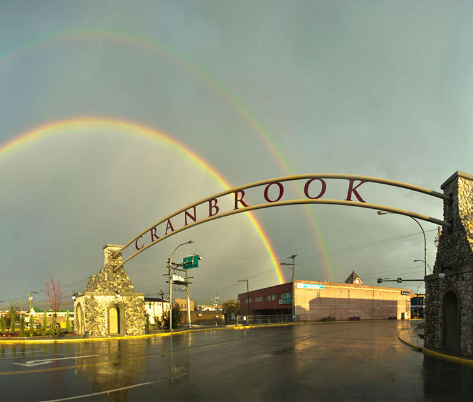 cranbrook-rainbow-1600x1360.jpg