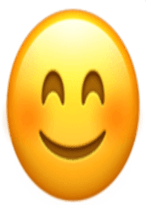 smiling-face-w200.png