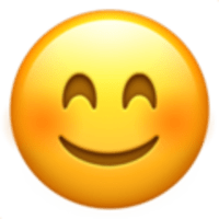 smiling-face-w120.png