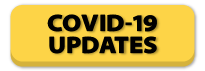 Button_covid_19_yellow-01.png