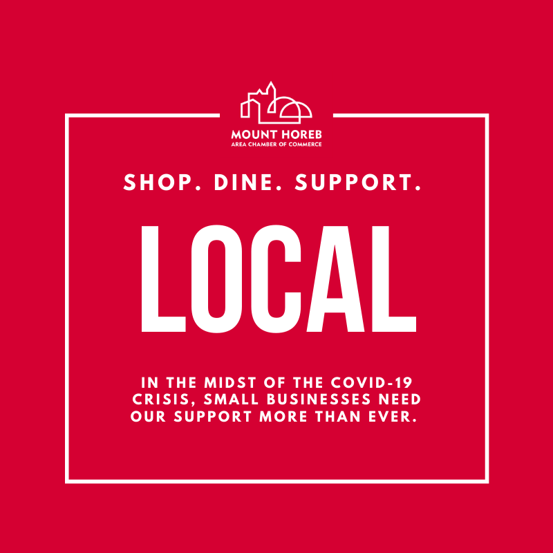 shop.-dine.-support.-local.-.png