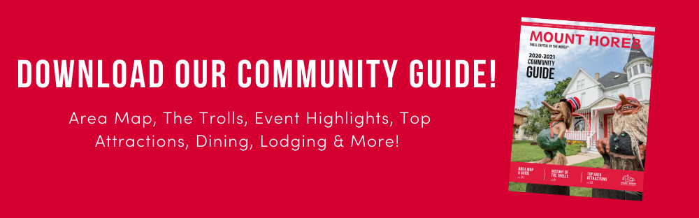 Download-our-Community-Guide.-(1).png
