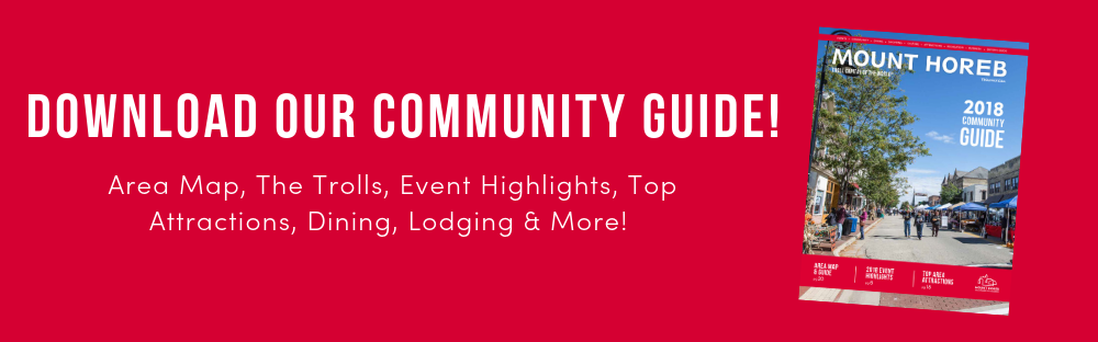 Download-our-Community-Guide..png