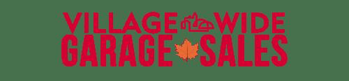 Village-Wide-Garage-Sales-FALL-Logo-w500.png