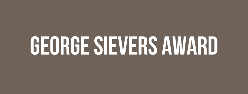 George-Sievers-Award-Nomination-Form.png