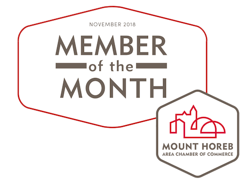 member-of-the-month-logo