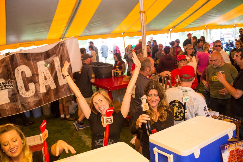 Thirsty-troll-brew-fest-beer-tent.jpg