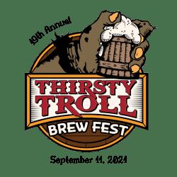 TTBF-Logo-2021.png