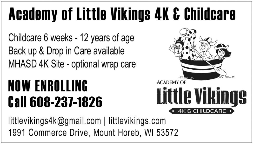 Academy-of-Little-Vikings-2021.jpg