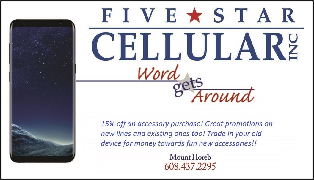 Five-Star-Cellular-Garage-Sale-Ad-2021.jpg