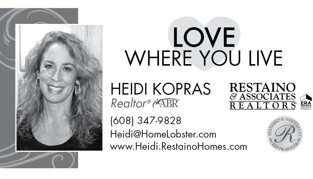 Restaino---Heidi-Kopras-2021.jpg