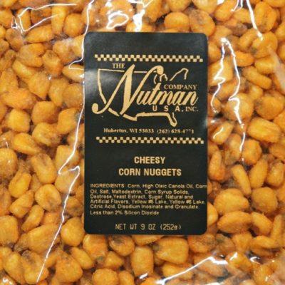 CheesyCornNuggets3-20-400x400.jpg
