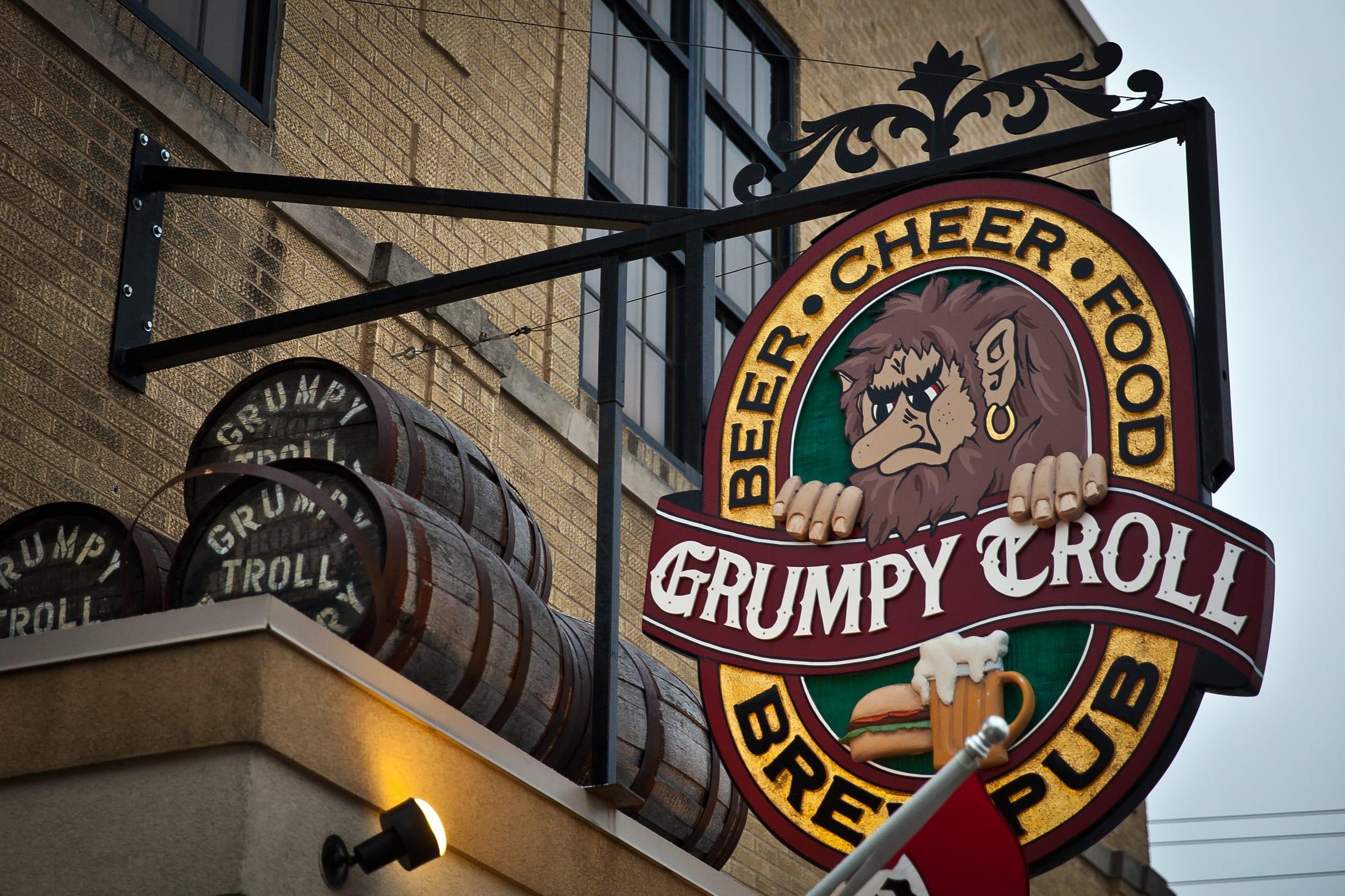 grumpy-troll-brewery-restaurant-mount-horeb-mt-horeb.jpg