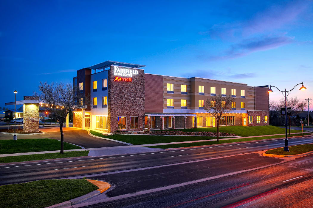 fairfield-inn-verona-mt-horeb--lodging--hotel(1).jpg