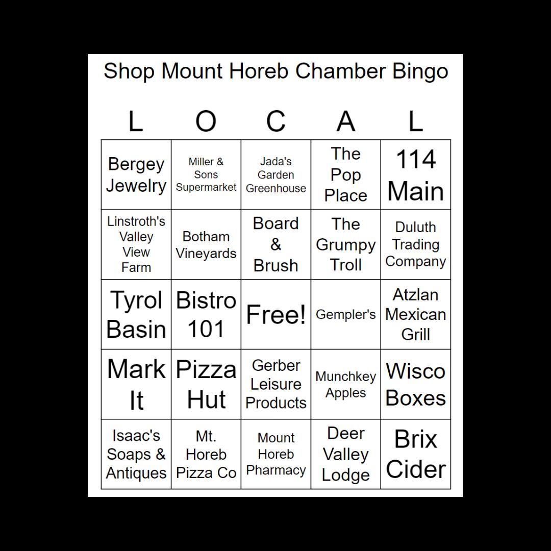 _Sample-Bingo-Card.png