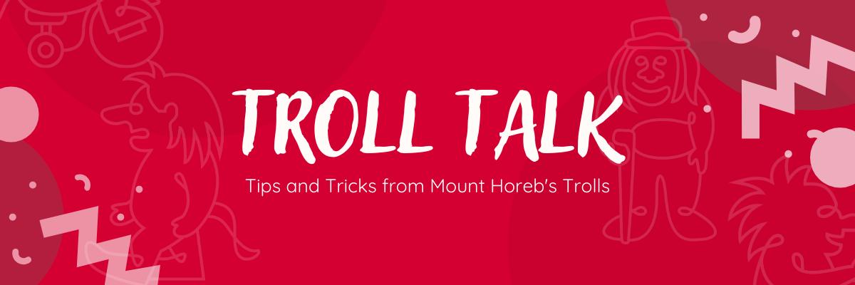 troll-talk.png