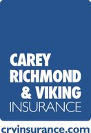 Carey Richmond & Viking Insurance
