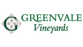 Greenvale Vineyards