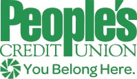 PeoplesCreditUnion