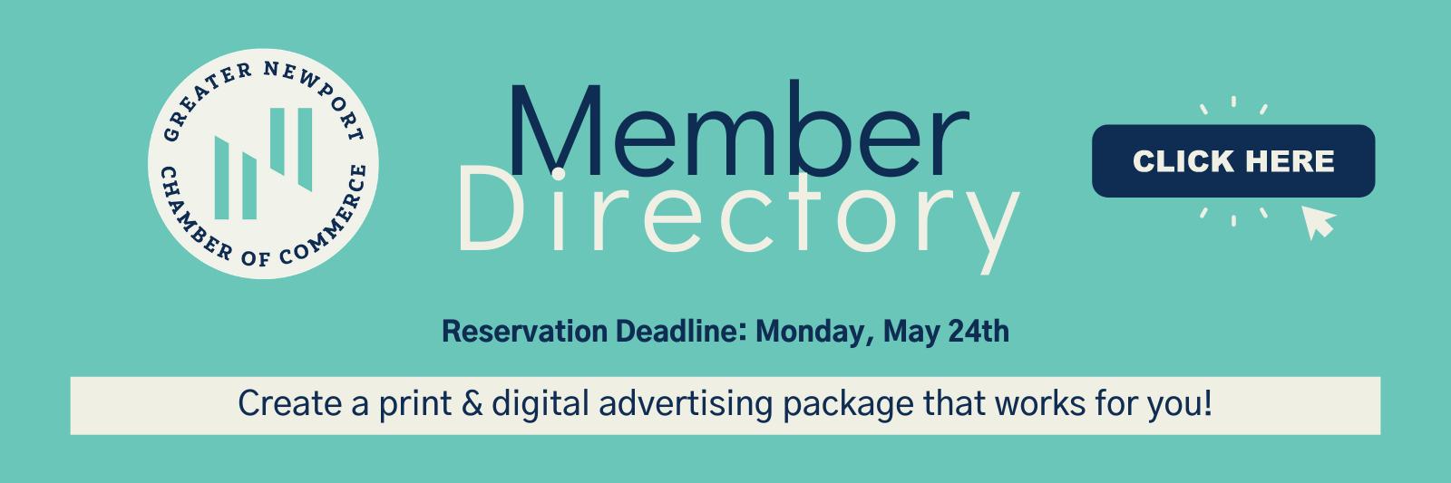 2021-Member-Directory-scrolling-image.png