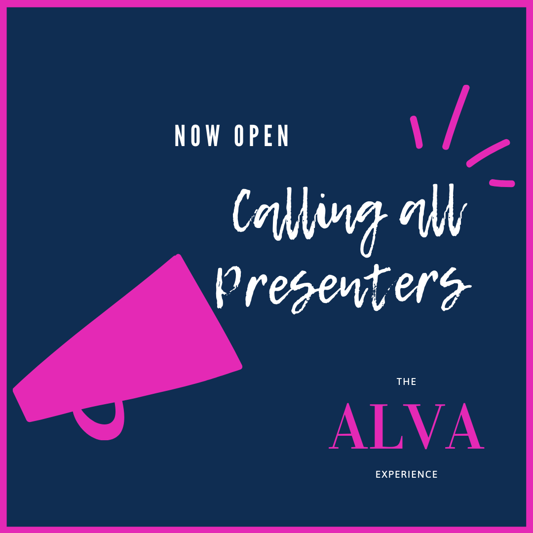 Calling-all-Presenters.png