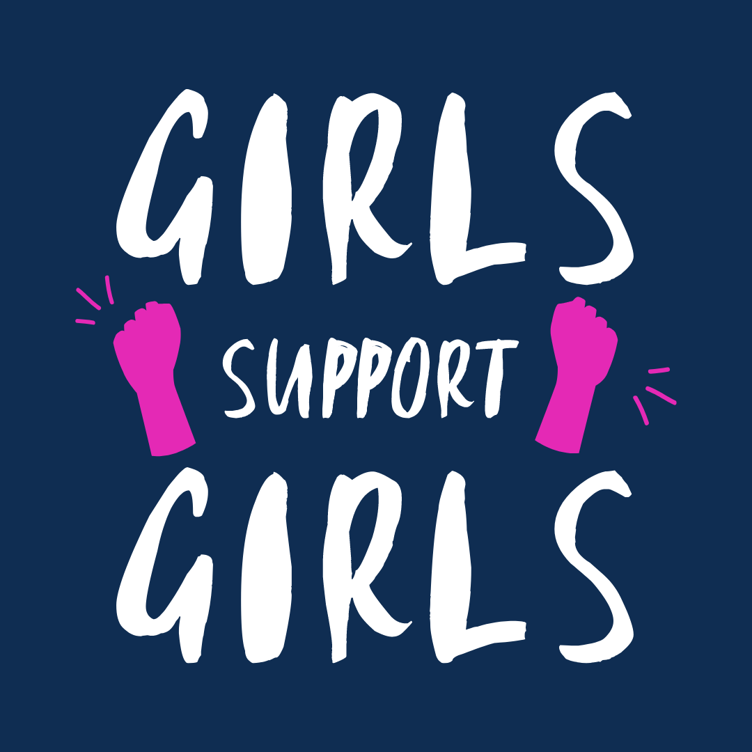 Girls-Support-Girls.png