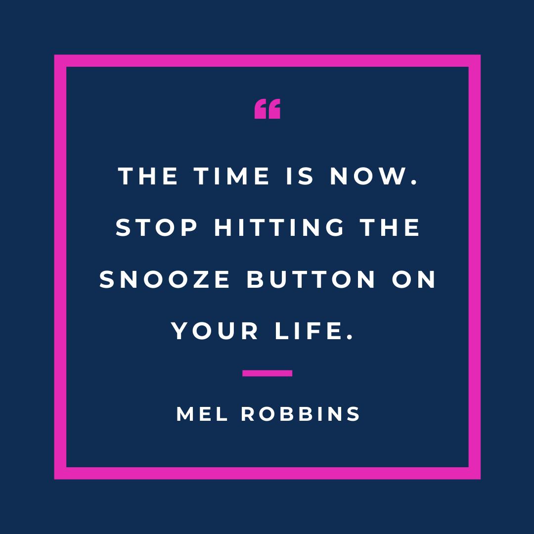 Mel-Robbins.png