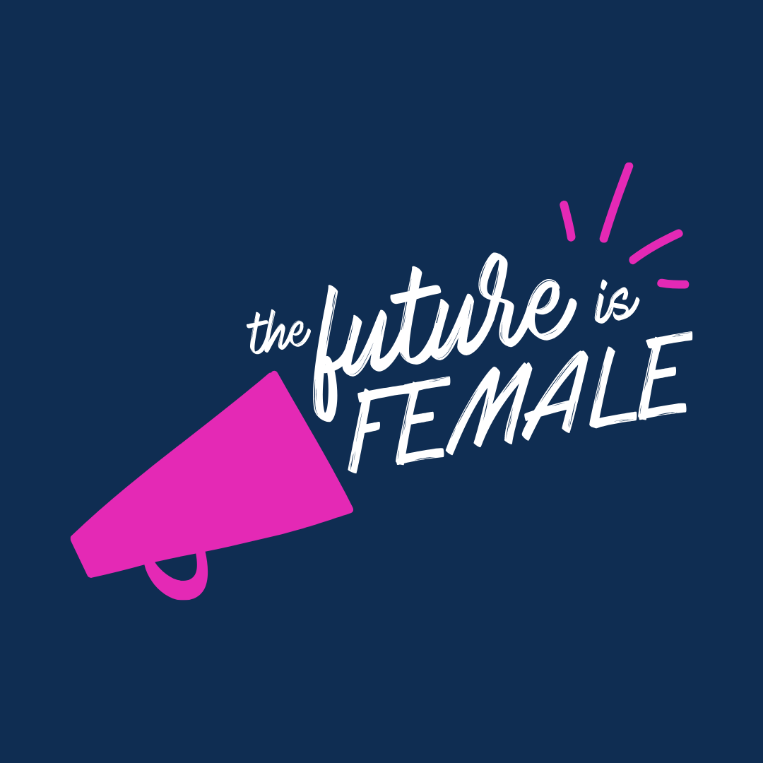 the-Fututre-is-Female.png