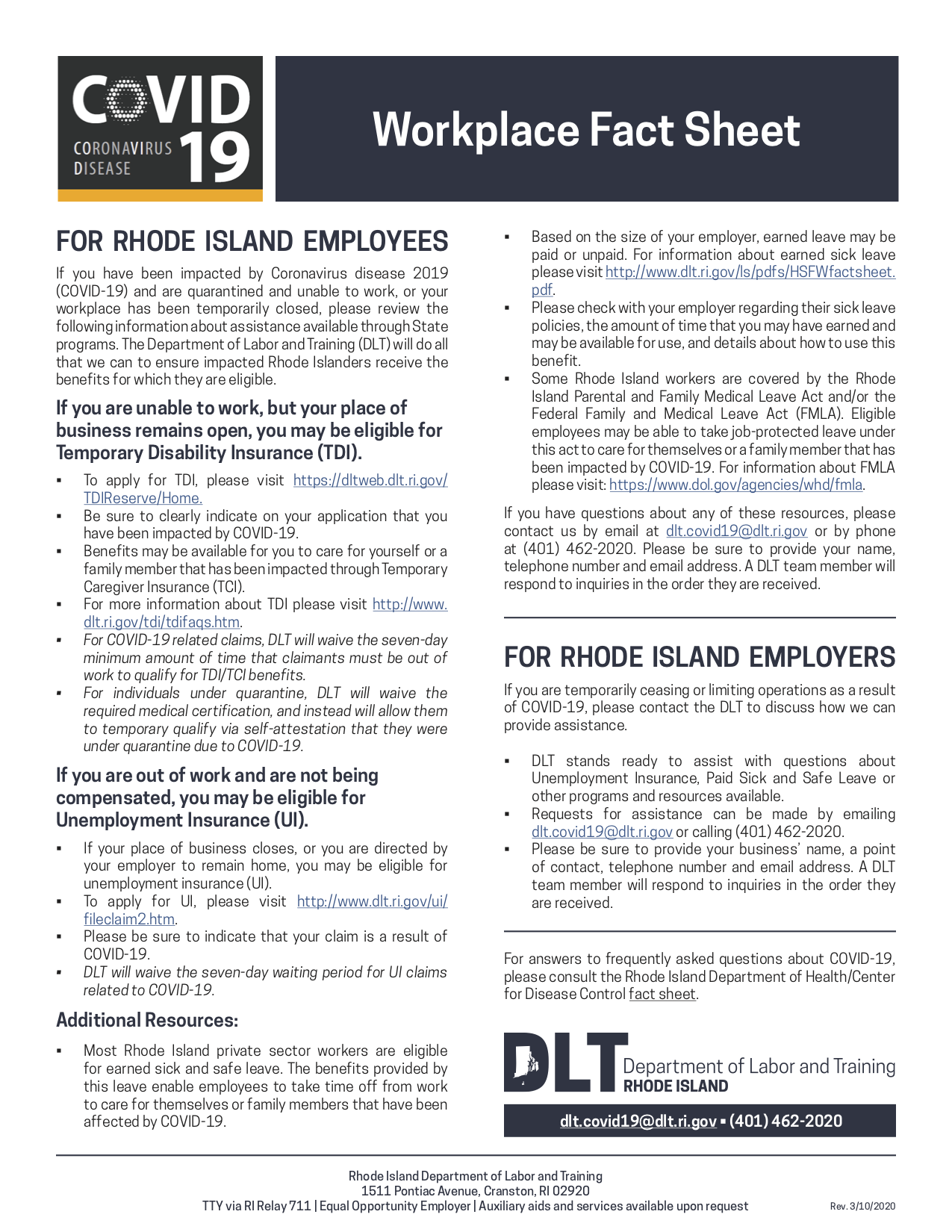 COVID-19-Workplace-Fact-Sheet.png