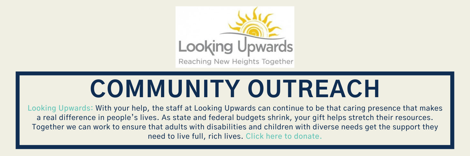 Community-Outreach---Looking-Upwards.png