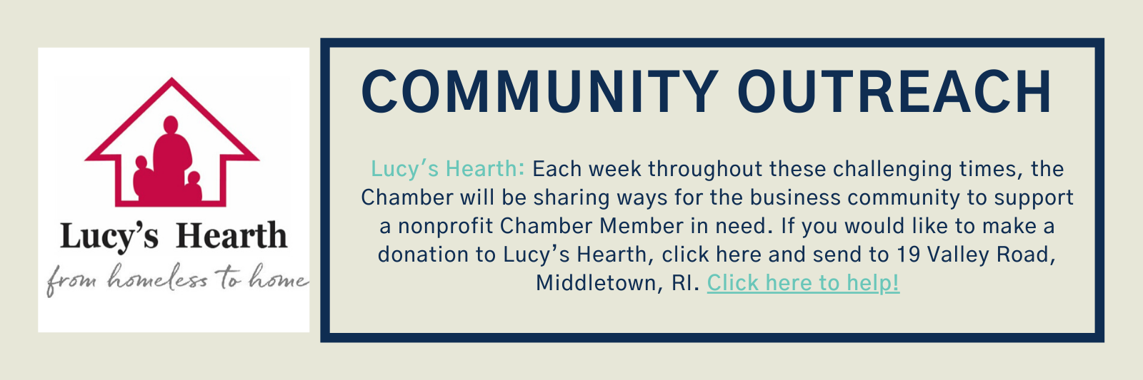 Community-Outreach---Lucy's-Hearth.png