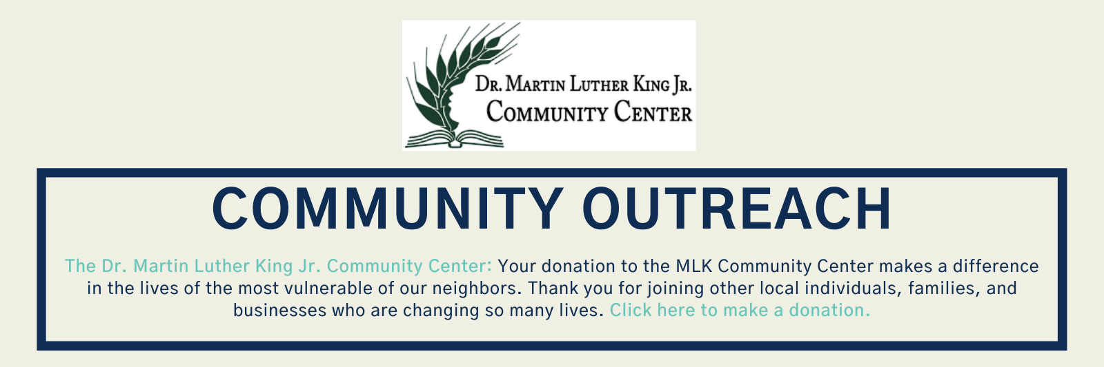 Community-Outreach---MLK.png