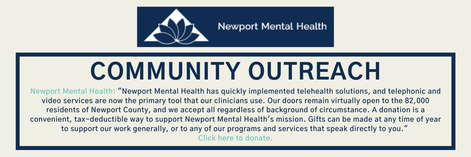 Community-Outreach---Newport-Mental-Health-Web.png